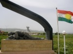 4866284-Halabja_Monument_Bamuk