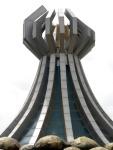 5912567-Halabja_Monument_Halabja