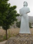 5912576-Halabja_Cemetery_Halabja